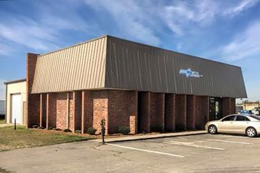 Pump Distributor and Repair Center Columbia SC