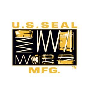U.S. Seal Manufacturing