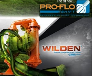 Wilden air operated double diaphragm pumps ccuart Gallery